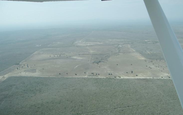 Foto de terreno comercial en venta en  , vista hermosa, soto la marina, tamaulipas, 1549732 No. 05