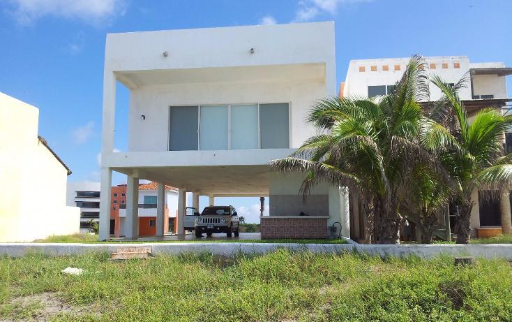 Foto de casa en venta en vista hermosa sur privada miramar villa 66 , altata, navolato, sinaloa, 1697836 No. 15