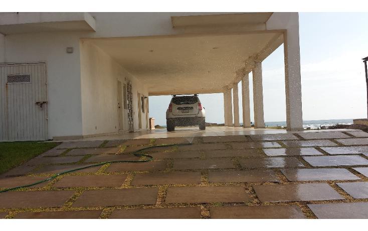 Foto de casa en venta en vista hermosa sur privada miramar villa 66 , altata, navolato, sinaloa, 1697836 No. 16