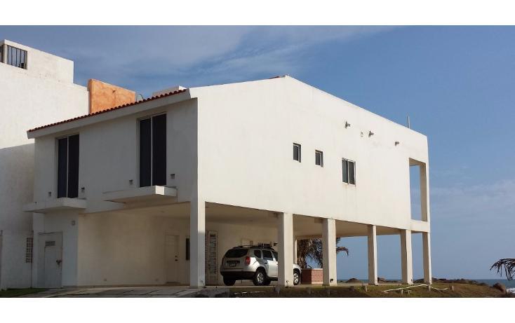 Foto de casa en venta en vista hermosa sur privada miramar villa 66 , altata, navolato, sinaloa, 1697836 No. 17