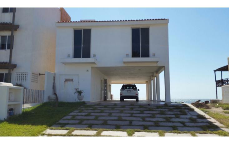 Foto de casa en venta en vista hermosa sur privada miramar villa 66 , altata, navolato, sinaloa, 1697836 No. 18