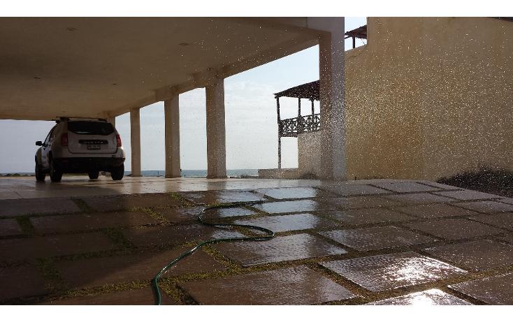 Foto de casa en venta en vista hermosa sur privada miramar villa 66 , altata, navolato, sinaloa, 1697836 No. 19