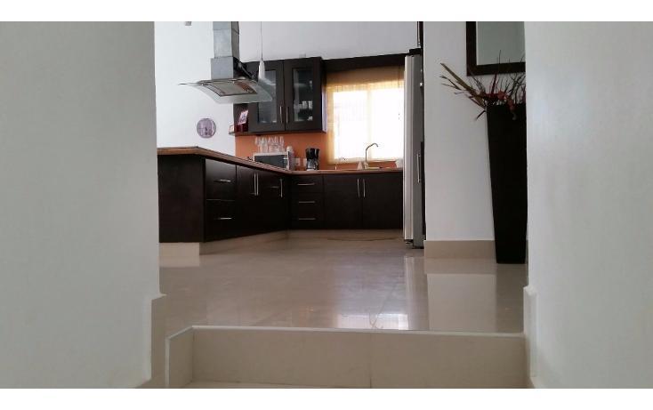 Foto de casa en venta en vista hermosa sur privada miramar villa 66 , altata, navolato, sinaloa, 1697836 No. 20