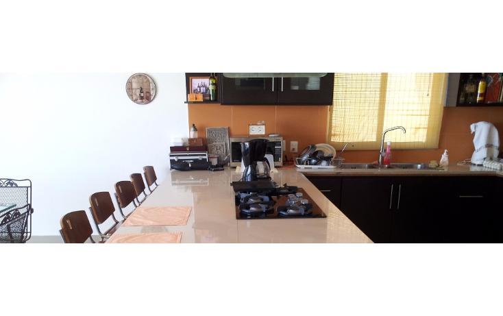 Foto de casa en venta en vista hermosa sur privada miramar villa 66 , altata, navolato, sinaloa, 1697836 No. 22