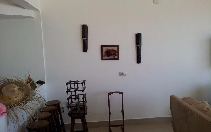 Foto de casa en venta en vista hermosa sur privada miramar villa 66 , altata, navolato, sinaloa, 1697836 No. 24