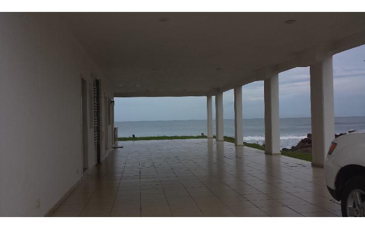 Foto de casa en venta en vista hermosa sur privada miramar villa 66 , altata, navolato, sinaloa, 1697836 No. 29