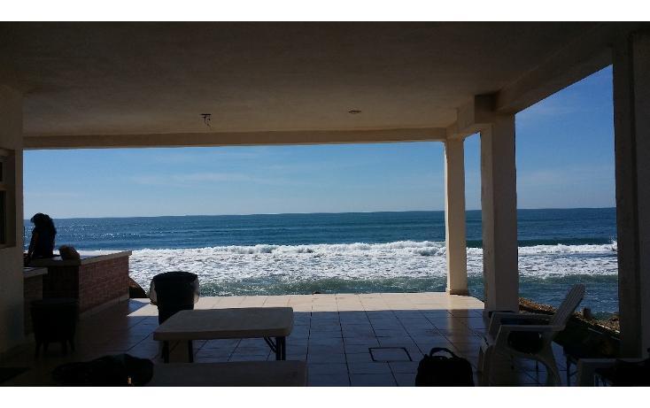 Foto de casa en venta en vista hermosa sur privada miramar villa 66 , altata, navolato, sinaloa, 1697836 No. 30