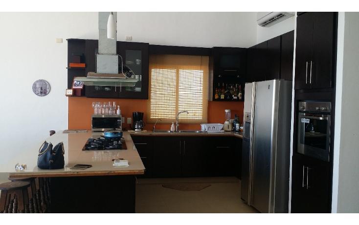 Foto de casa en venta en vista hermosa sur privada miramar villa 66 , altata, navolato, sinaloa, 1697836 No. 31