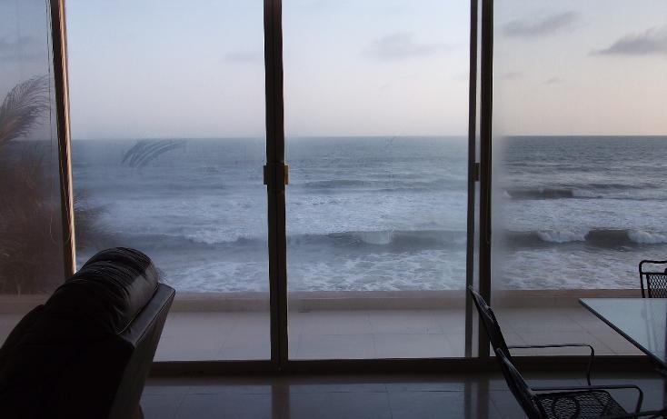 Foto de casa en venta en vista hermosa sur privada miramar villa 66 , altata, navolato, sinaloa, 1697836 No. 34