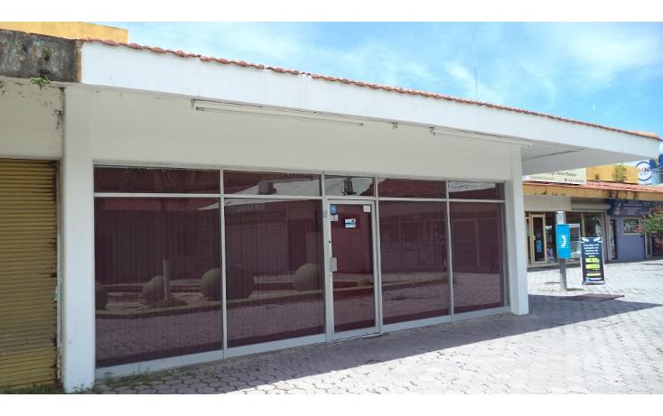 Foto de local en renta en  , vista hermosa, tampico, tamaulipas, 1085715 No. 02