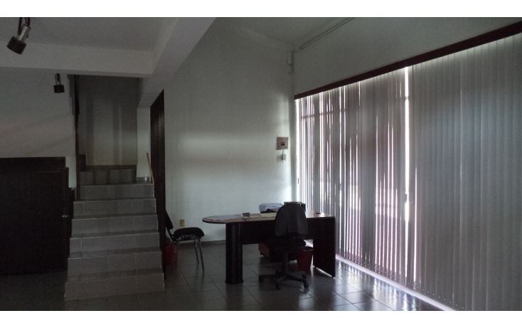 Foto de local en renta en  , vista hermosa, tampico, tamaulipas, 1085715 No. 06