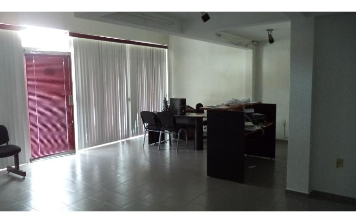 Foto de local en renta en  , vista hermosa, tampico, tamaulipas, 1085715 No. 08