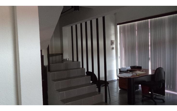 Foto de local en renta en  , vista hermosa, tampico, tamaulipas, 1085715 No. 10