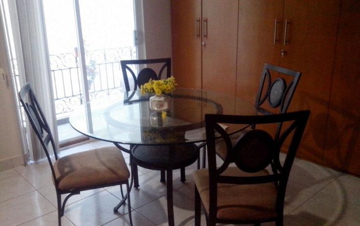 Foto de departamento en renta en  , vista hermosa, tampico, tamaulipas, 1241513 No. 05