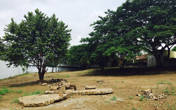 Foto de terreno habitacional en venta en  , vista hermosa, tampico, tamaulipas, 1261921 No. 06