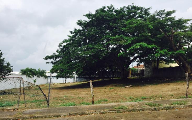 Foto de terreno habitacional en venta en  , vista hermosa, tampico, tamaulipas, 1261921 No. 09