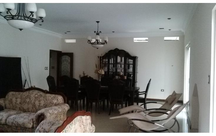 Foto de casa en renta en  , vista hermosa, tampico, tamaulipas, 1279695 No. 01