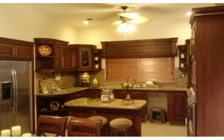 Foto de casa en renta en  , vista hermosa, tampico, tamaulipas, 1279695 No. 02