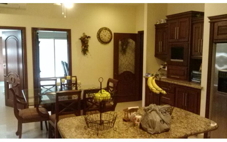 Foto de casa en renta en  , vista hermosa, tampico, tamaulipas, 1279695 No. 03