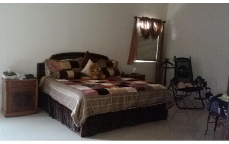 Foto de casa en renta en  , vista hermosa, tampico, tamaulipas, 1279695 No. 04
