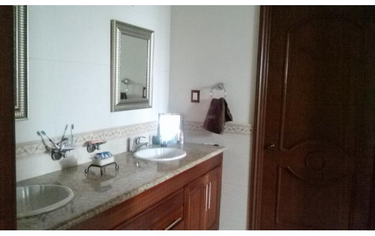 Foto de casa en renta en  , vista hermosa, tampico, tamaulipas, 1279695 No. 05