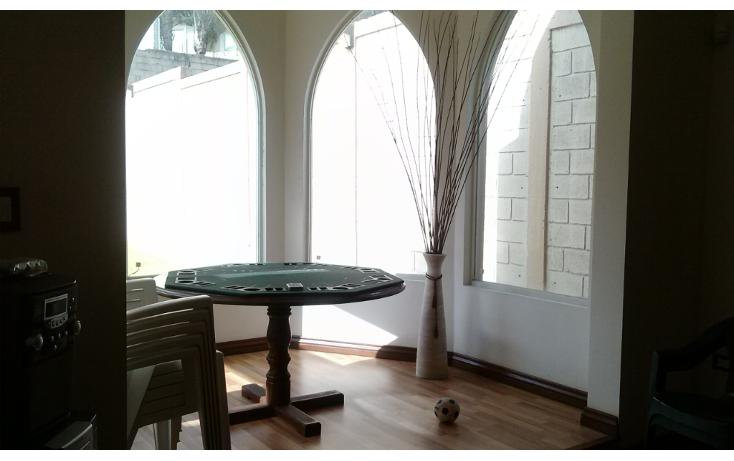Foto de casa en renta en  , vista hermosa, tampico, tamaulipas, 1279695 No. 07