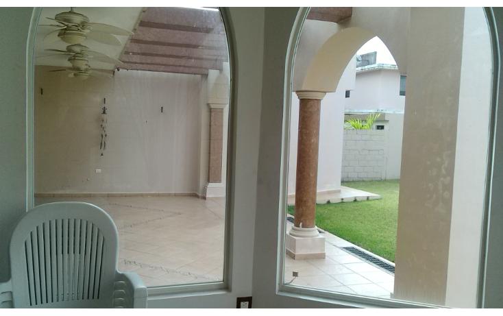 Foto de casa en renta en  , vista hermosa, tampico, tamaulipas, 1279695 No. 08