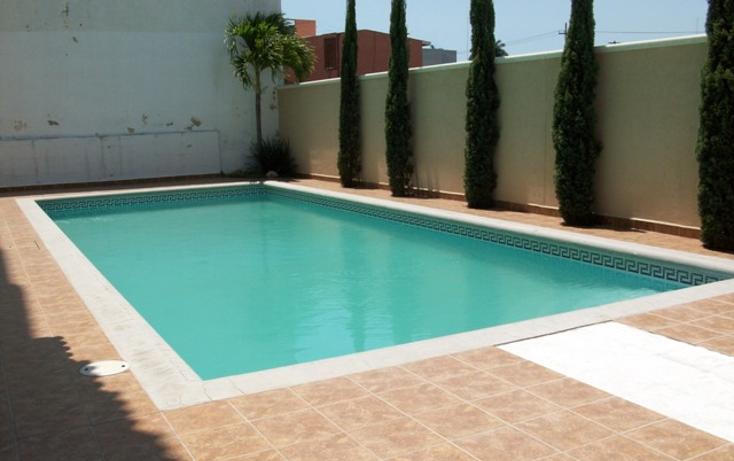 Foto de departamento en renta en, vista hermosa, tampico, tamaulipas, 1294017 no 01