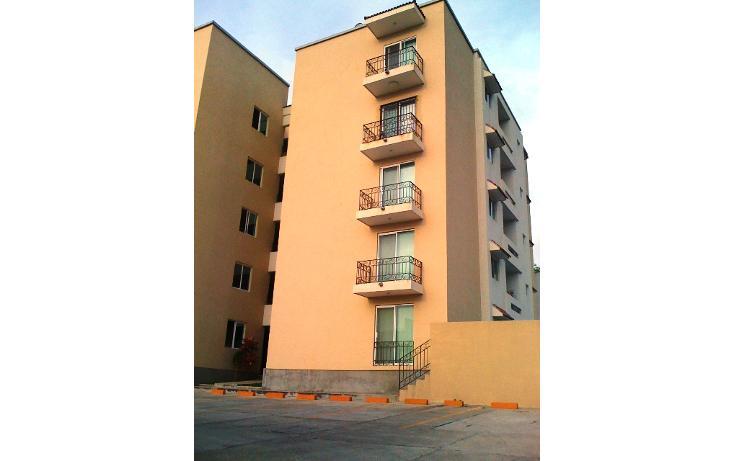 Foto de departamento en renta en, vista hermosa, tampico, tamaulipas, 1294017 no 02