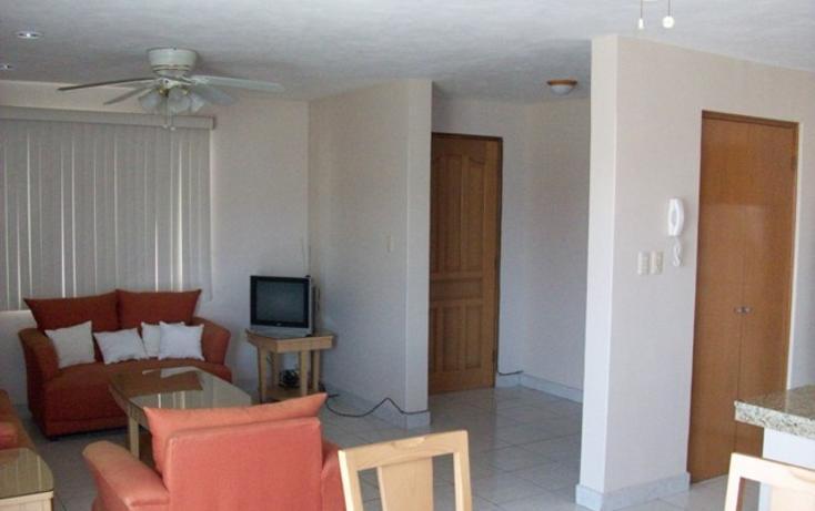 Foto de departamento en renta en, vista hermosa, tampico, tamaulipas, 1294017 no 03