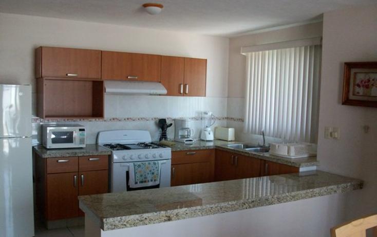 Foto de departamento en renta en, vista hermosa, tampico, tamaulipas, 1294017 no 04