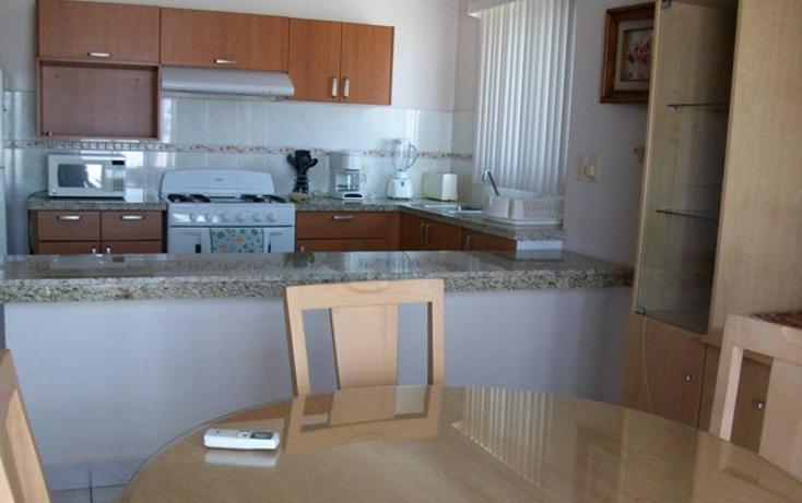 Foto de departamento en renta en, vista hermosa, tampico, tamaulipas, 1294017 no 05