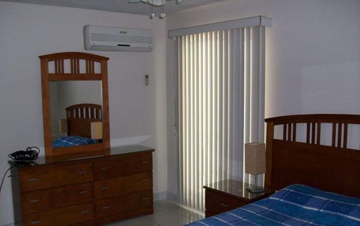 Foto de departamento en renta en, vista hermosa, tampico, tamaulipas, 1294017 no 06