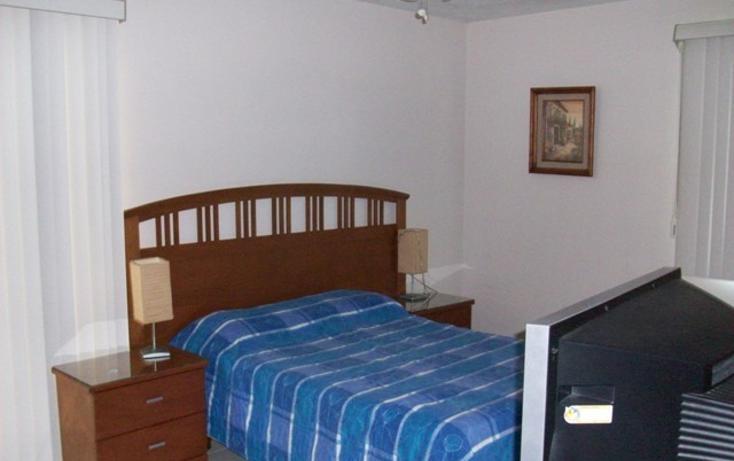 Foto de departamento en renta en, vista hermosa, tampico, tamaulipas, 1294017 no 07
