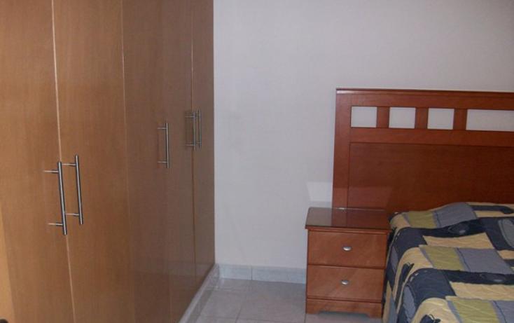 Foto de departamento en renta en, vista hermosa, tampico, tamaulipas, 1294017 no 08