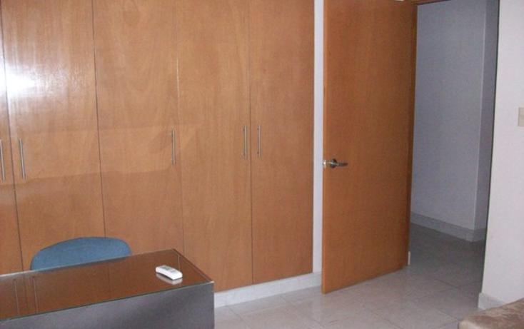 Foto de departamento en renta en, vista hermosa, tampico, tamaulipas, 1294017 no 09
