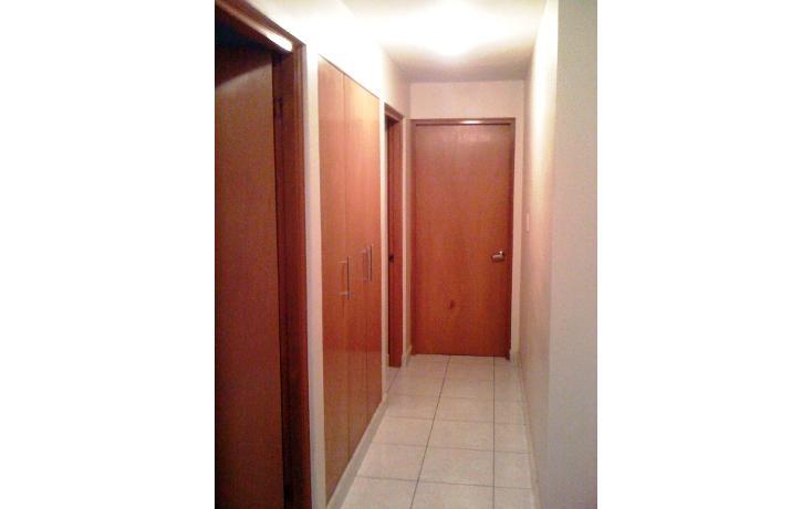 Foto de departamento en renta en, vista hermosa, tampico, tamaulipas, 1294017 no 10