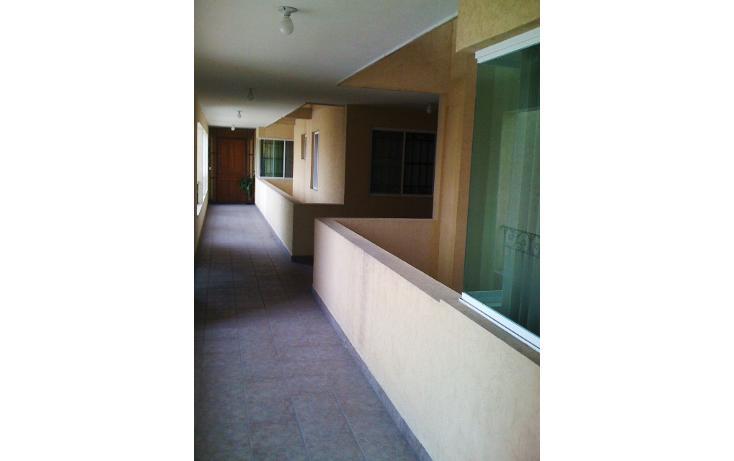 Foto de departamento en renta en, vista hermosa, tampico, tamaulipas, 1294017 no 11
