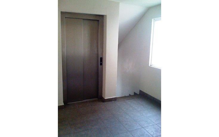 Foto de departamento en renta en, vista hermosa, tampico, tamaulipas, 1294017 no 12