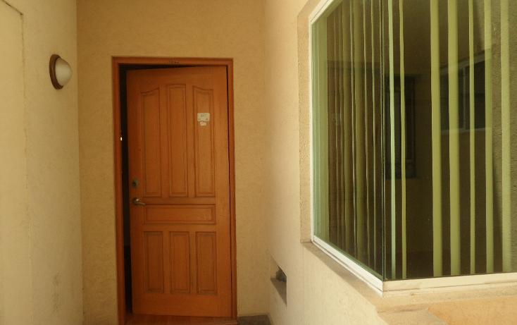 Foto de departamento en renta en  , vista hermosa, tampico, tamaulipas, 1297921 No. 01