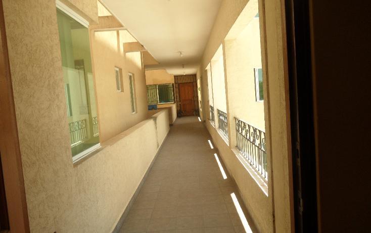 Foto de departamento en renta en  , vista hermosa, tampico, tamaulipas, 1297921 No. 02