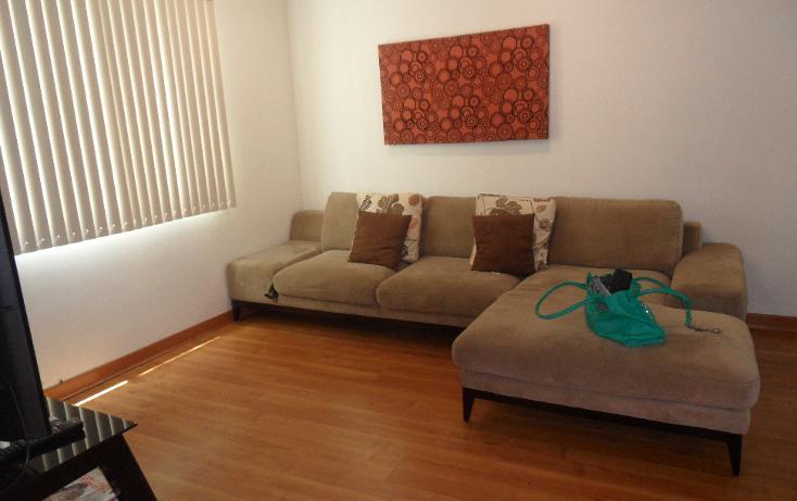 Foto de departamento en renta en  , vista hermosa, tampico, tamaulipas, 1297921 No. 03