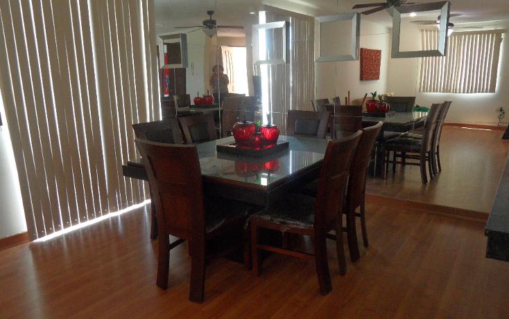 Foto de departamento en renta en  , vista hermosa, tampico, tamaulipas, 1297921 No. 04