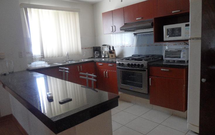 Foto de departamento en renta en  , vista hermosa, tampico, tamaulipas, 1297921 No. 05