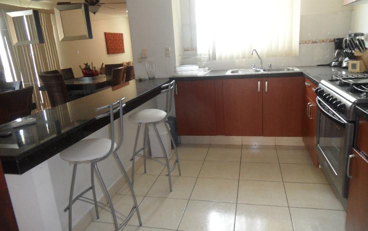 Foto de departamento en renta en  , vista hermosa, tampico, tamaulipas, 1297921 No. 06