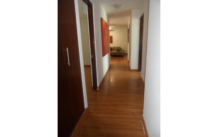 Foto de departamento en renta en  , vista hermosa, tampico, tamaulipas, 1297921 No. 07