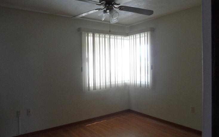 Foto de departamento en renta en  , vista hermosa, tampico, tamaulipas, 1297921 No. 09