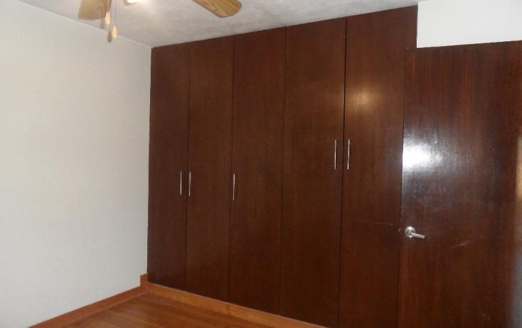Foto de departamento en renta en  , vista hermosa, tampico, tamaulipas, 1297921 No. 11