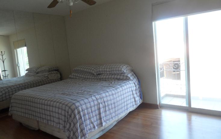 Foto de departamento en renta en  , vista hermosa, tampico, tamaulipas, 1297921 No. 13