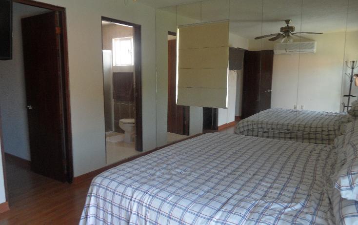 Foto de departamento en renta en  , vista hermosa, tampico, tamaulipas, 1297921 No. 14